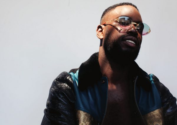 The Evolutionary Story Of Ghetts